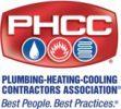 PHCC-e1519028112282
