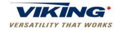 logo23-1