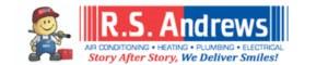 logo34-1