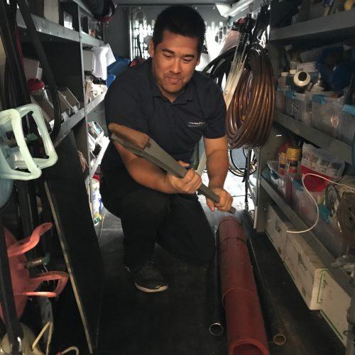 Steven-Wrench-2-350x350