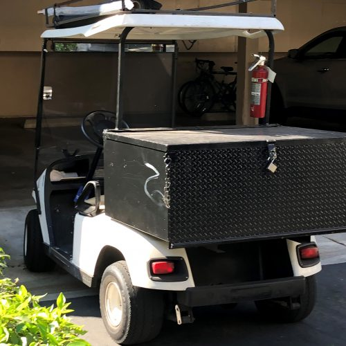 cart-350x350