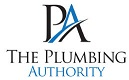 The Plumbing Authority Logo