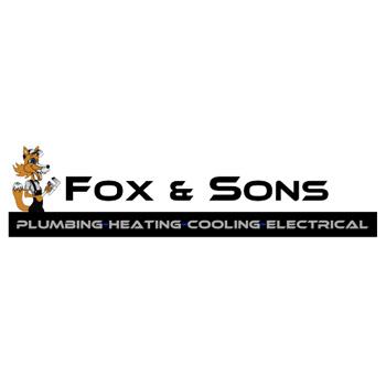 fox-son