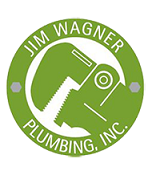 Jim Wagner Plumbing