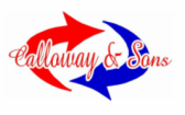 calloway-and-sons