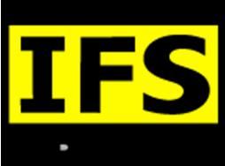 IFS Group
