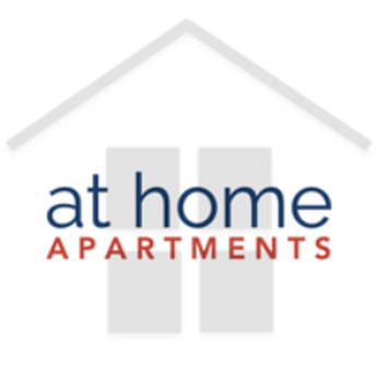 atHome-apartments